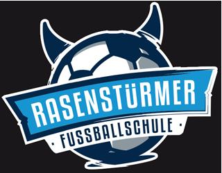 Fussballschule Rasenstürmer